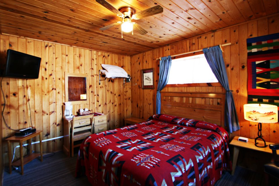 red cabin america us river north mexico rentals new cabins
